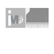 partner-mono-imd