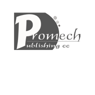 partner-mono-promech